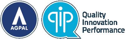 AGPAL QIP